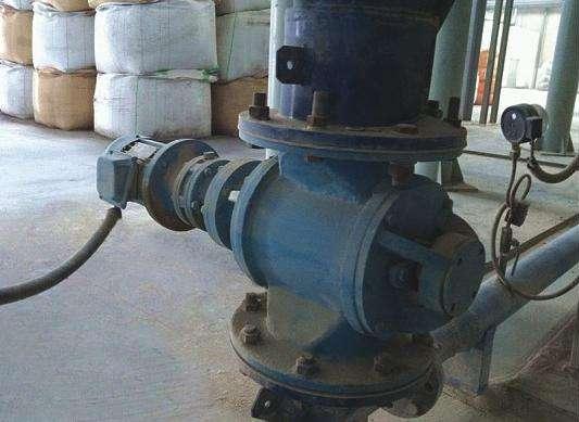 叶轮gei料机使用an例